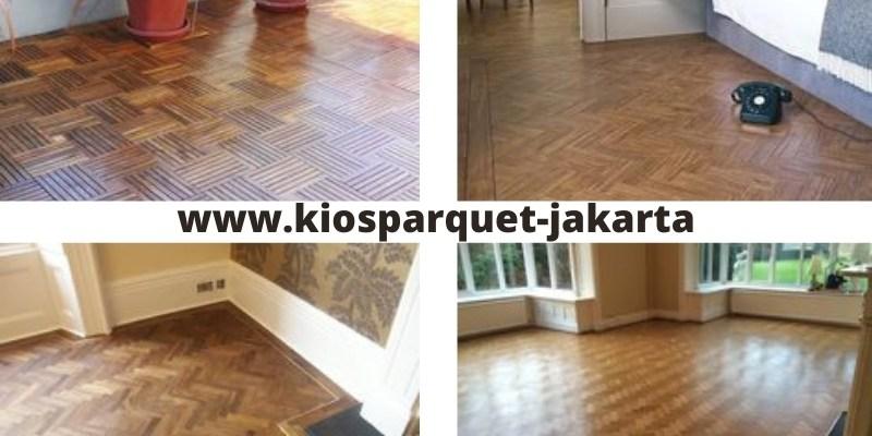 lantai kayu jati dapat dijadikaninvestasi jangka panjang