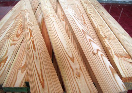 tekstur kayu jati