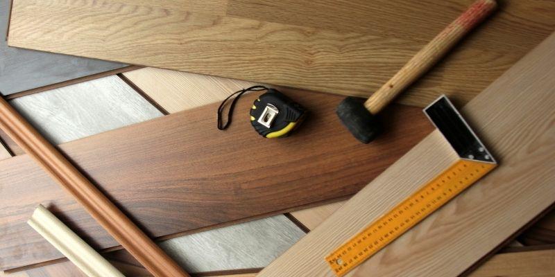 jual lantai kayu di kota bogor