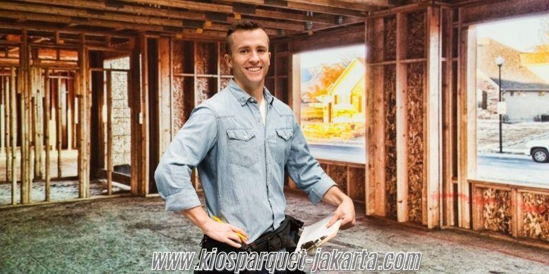 Tips & Trik Membangun Sebuah Villa - tentukan lokasinya